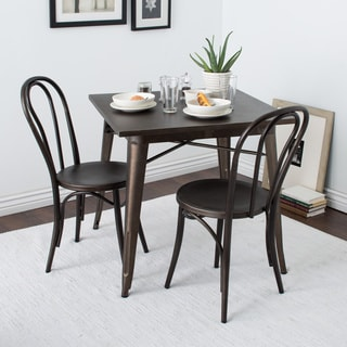 Clearance Furniture Overstock Com Buy Dining Room Amp Bar