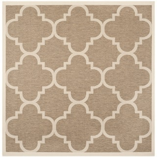 4 X 4 Area Rugs Overstock Shopping Decorate Your