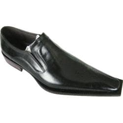 Leather Loafers Overstock Shopping The Best Prices Online