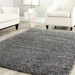 Grey Round Oval Amp Square Area Rugs Overstock Com The