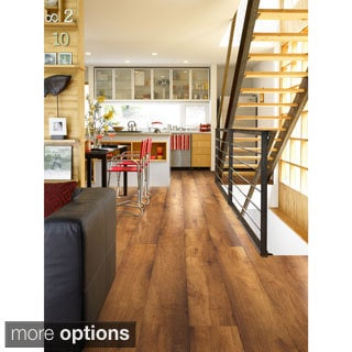 Flooring Store Shop The Best Deals For President S Day 2017