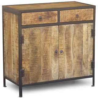 Dining Amp Bar Furniture Overstock Shopping The Best
