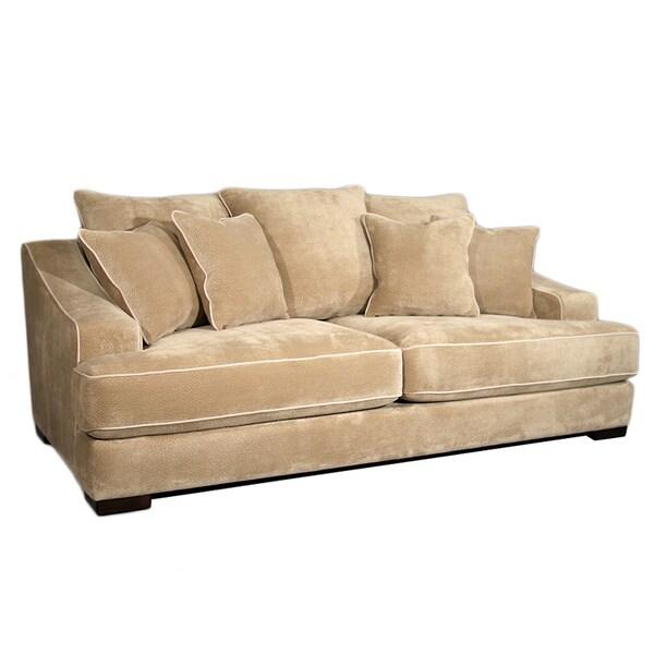 Fairmont Designs Made To Order Aiden Sofa