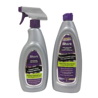 Carpet Cleaners Overstock Shopping The Best Prices Online