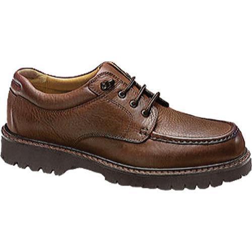 Dockers Shoes Glacier Black