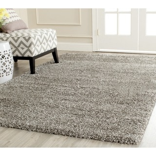 Shag Area Rugs Overstock Com Shopping Decorate Your
