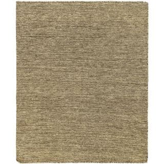 5 X 6 5x8 6x9 Rugs Overstock Com The Best Prices