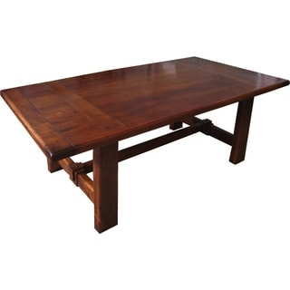 Patagonia Counter Height Dining Table