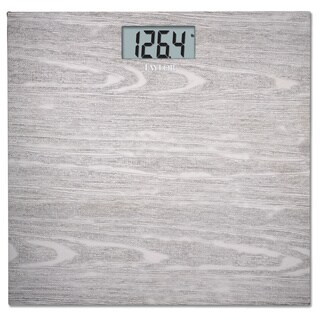 Weight Scales Overstock Shopping The Best Prices Online