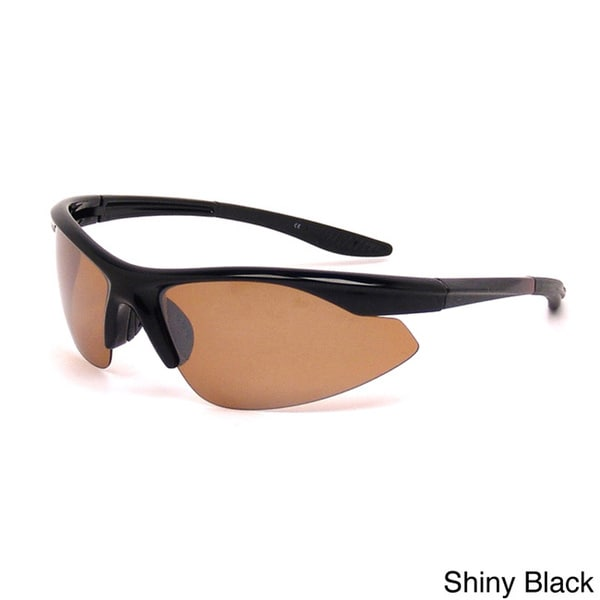 516b635c369 Foster Grant Ironman Empower Sunglasses Review