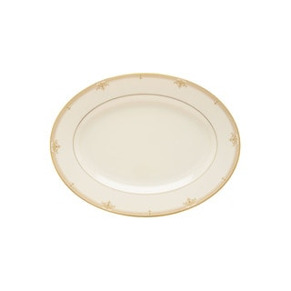 Lenox Serving Platters Trays Overstock Shopping The