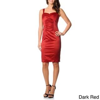 Newport news clothes online