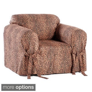 Black Slipcovers Overstock Shopping The Best Prices