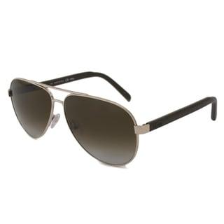 011dd35408 Fendi Designer Sunglasses