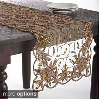 Table Runners Table Linens Amp Decor Overstock Com