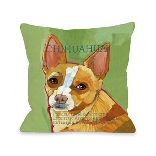 Tito Chihuahua Taco Holder Set 10315854 Overstock Com