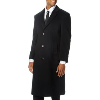 Cheap Clothing Stores Wool Overcoats Men