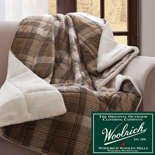 Cotton And Micro Down Alternative Comforter