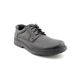 Aerosole Sandals Easy Spirit Kismet Sandals