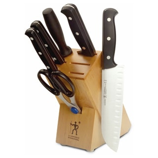 Cutlery Overstock Com Shopping The Best Prices Online