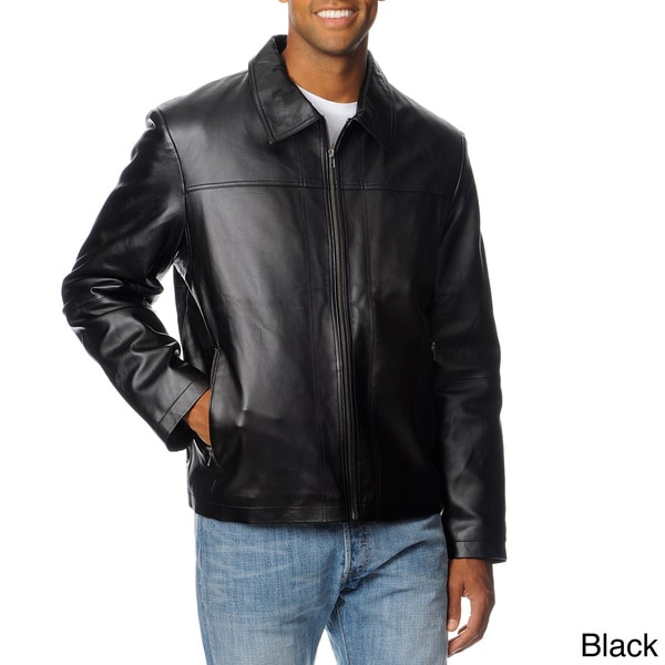 dbd97aabf9b Clothes stores – Dillards mens leather jackets