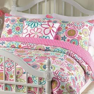 Kids Bedding Overstock Com Shopping Boys And Girls