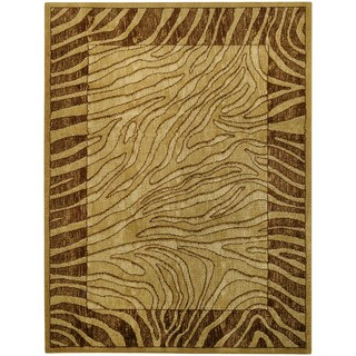 Animal Entryway 5x8 6x9 Rugs Overstock Shopping The