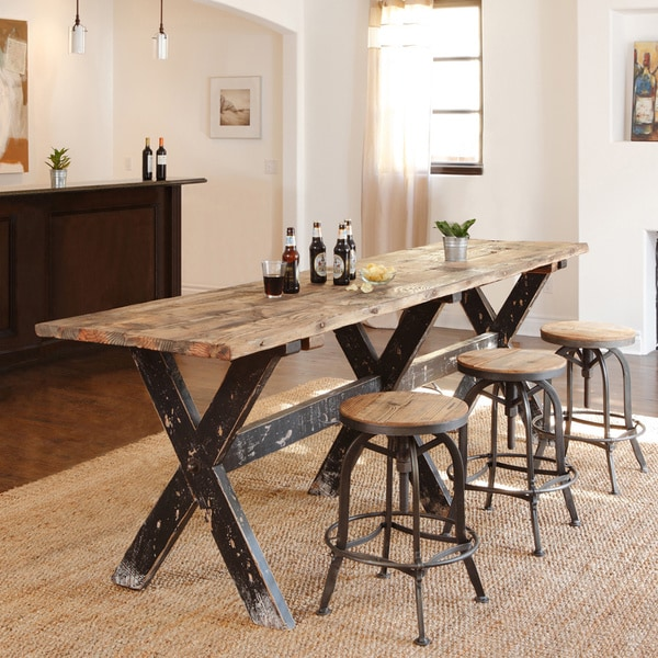 Deals On Dining Tables