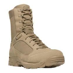 Ridge Outdoors Dura Max Men S Side Zip Desert Boots