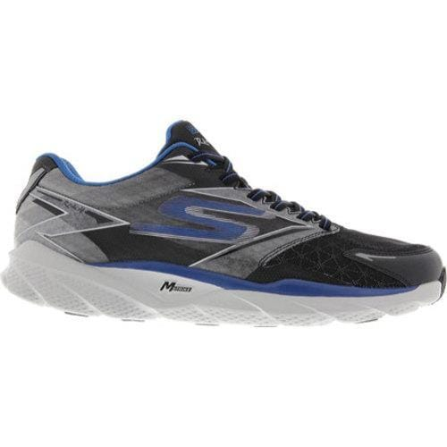 Womens Skechers GOrun Ultra 2 on PopScreen