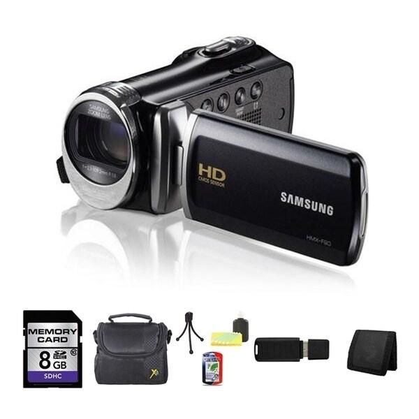 Best Buy Lenmar NMP41 Ony, Nikon, Panasonic, Rca, Samsung