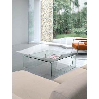 Jumeirah Coffee Table Overstock Shopping Great Deals