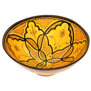 Sonoma Collection Fruit Bowl 10745566 Overstock Com