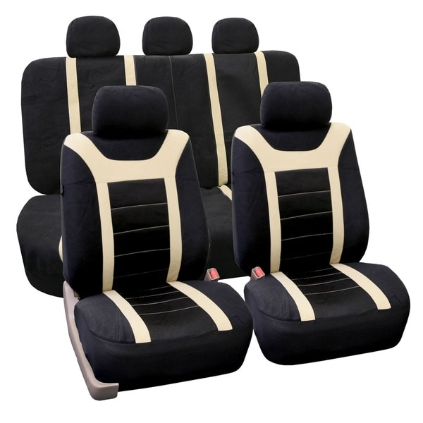 Fh Group Car Seat Covers Reviews