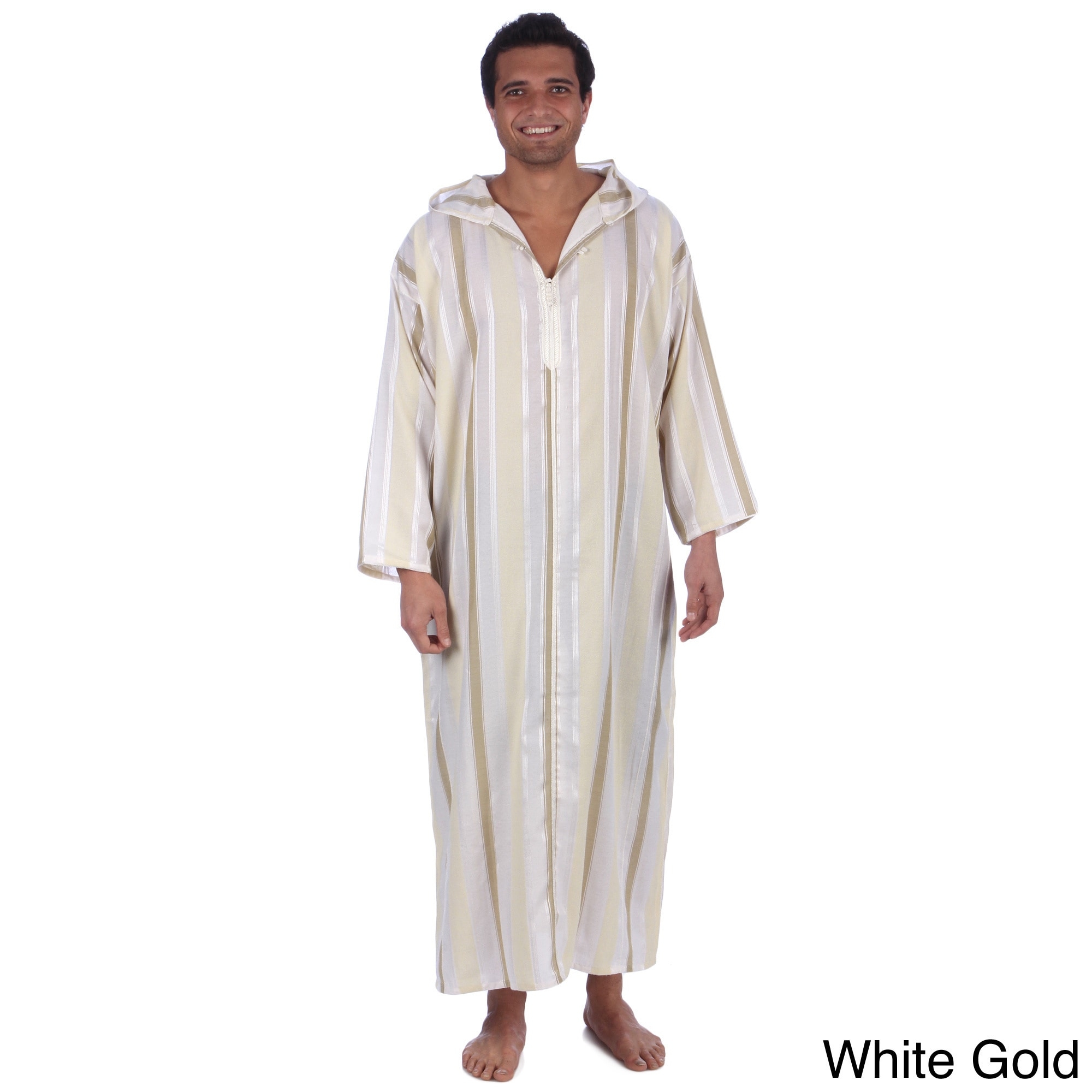 Morocco Dresses For Men 33