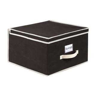 Under Bed Storage Box 15831458 Overstock Com Shopping