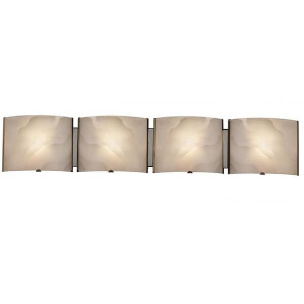Awesome About Retrovintage Edison 3 Light Bathroom Vanity Fixture