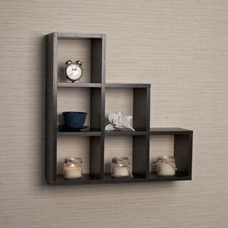 Decorative Shelves Accent Pieces Overstock Com