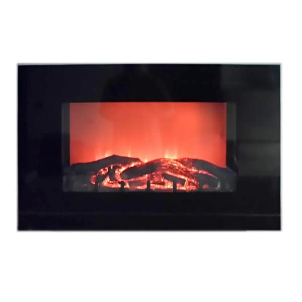 Aspen Collection W3221f Fireplace 15854429 Overstock