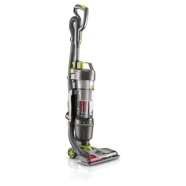 Hoover Uh72400 Windtunnel Air Steerable Bagless Upright