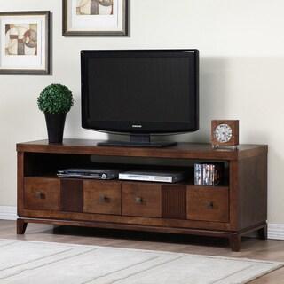 entertainment centers tv consoles. Black Bedroom Furniture Sets. Home Design Ideas