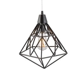 Hardwired, LED Lighting & Ceiling Fans | Overstock.com: Buy - Hardwired Led Art Lights Blog