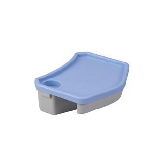 Drive Padded Adjustable Height Kitchen Stool 13090211