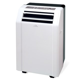 Air Conditioners Overstock Shopping The Best Prices Online