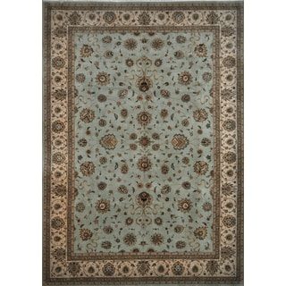 One Of A Kind Rugs Overstock Shopping The Best Prices