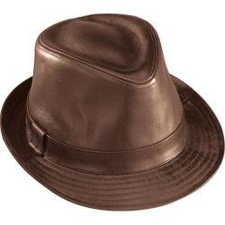 Men's Henschel 6213 Brown