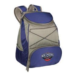 Zuma Insulated Cooler Backpack 16015552 Overstock Com