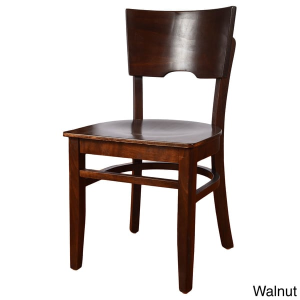 Index Dining Chairs Set Of 2