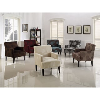 Living Room Chairs Overstock Shopping The Best Prices
