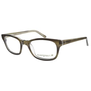 65a2470e25 Costco Oakley Eyeglasses